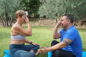 Which Yoga Teacher Training Should You Choose In May Costa Rica Or Tuscany Lakshmi Rising Yoga Wellness